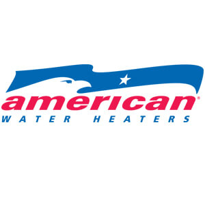 american-water-heaters