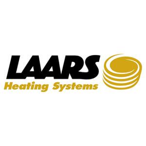laars