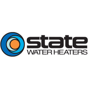 state-water-heaters