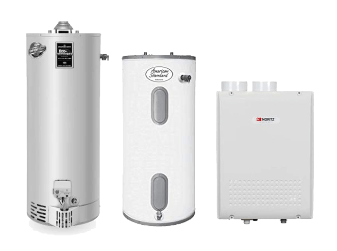 water-heaters-residential-commercial-1.png